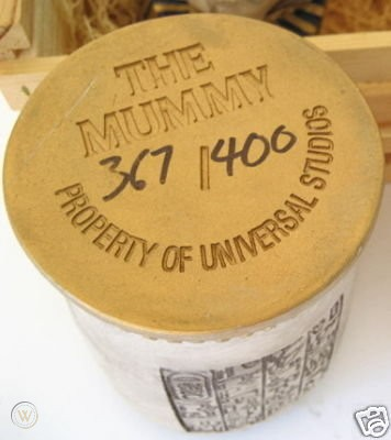 the-mummy-movie-prop-numbered-reproduction-canopic_1_60767ae8d997614b8b6389ee5559.jpg