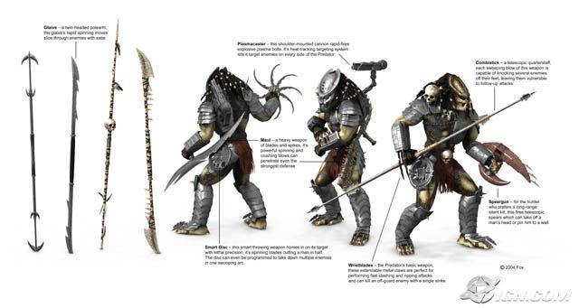 the-predators-arsenal-20040813062933468.jpg