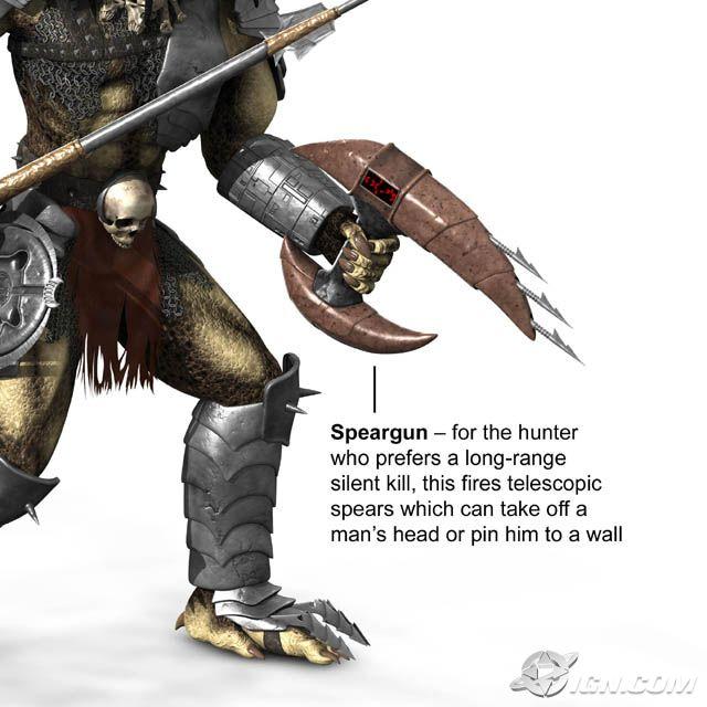 the-predators-arsenal-20040813062933812.jpg