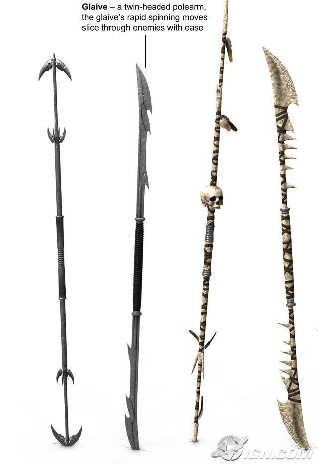 the-predators-arsenal-20040813062934280.jpg