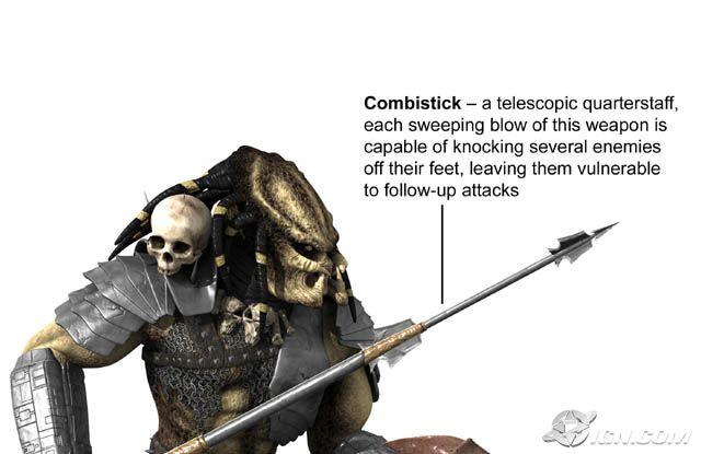 the-predators-arsenal-20040813062934968.jpg