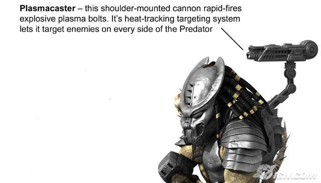 the-predators-arsenal-20040813062935358.jpg