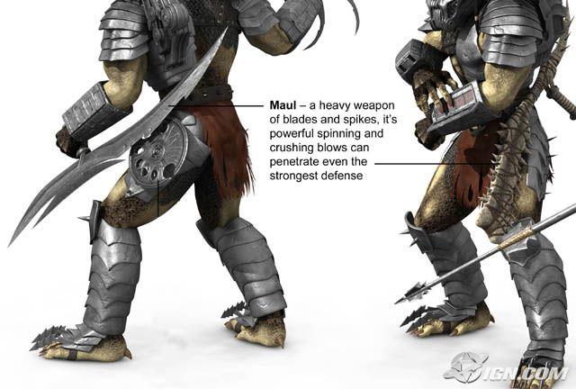 the-predators-arsenal-20040813063408279.jpg