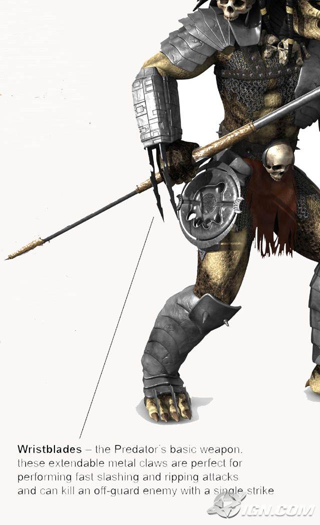 the-predators-arsenal-20040813063408622.jpg