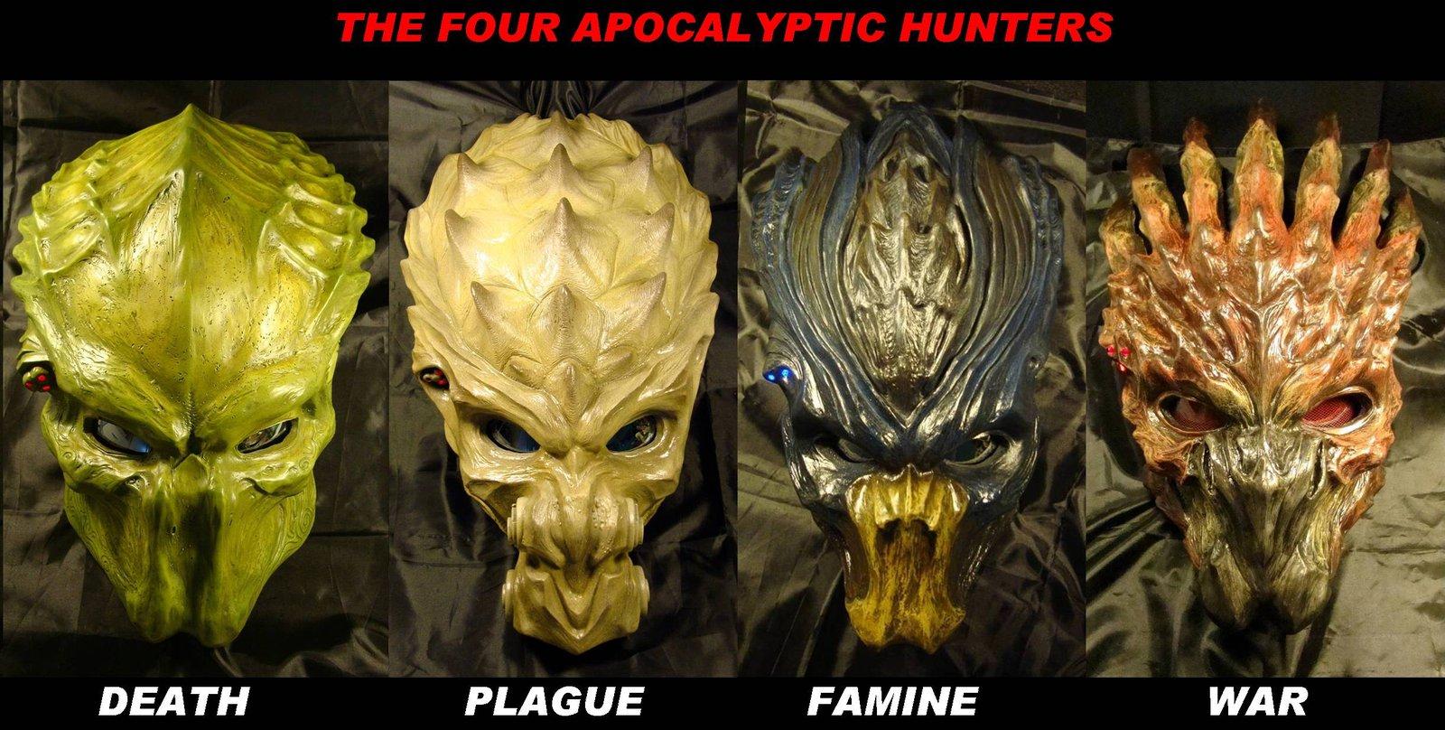 The_4_Hunters_of_Apocalypse_by_MichaelLoh.jpg