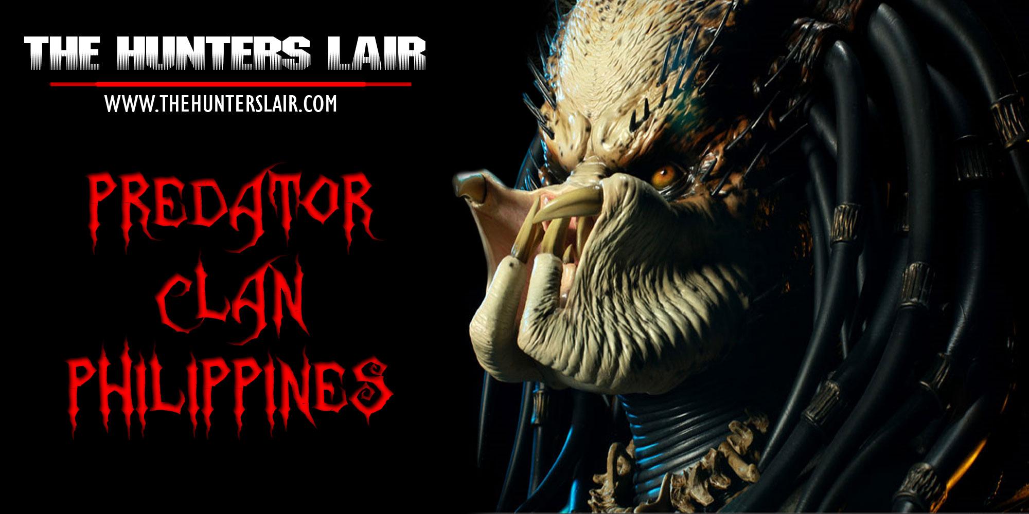 the_hunters_lair_final.jpg
