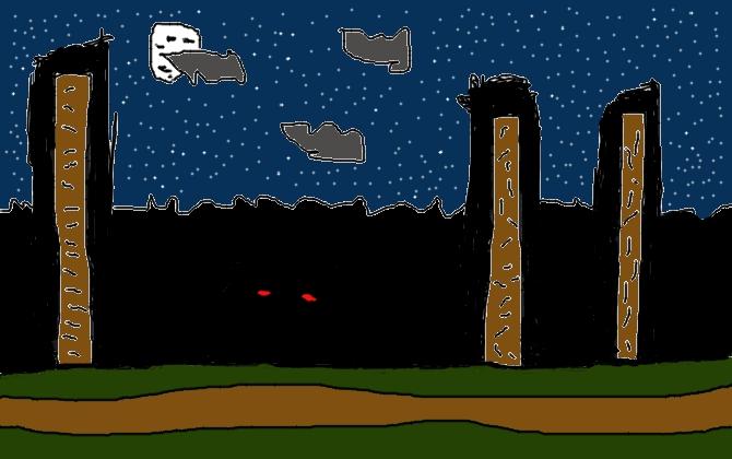 The_lurking_horror_by_commanderhavoc.jpg