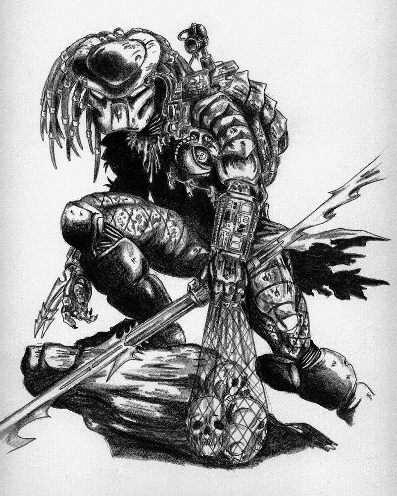 the_predator_by_highdarktemplar.jpg
