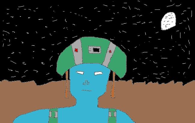 The_Rogue_Trooper_by_commanderhavoc.jpg