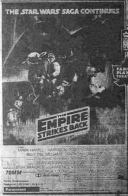 Theatres - Ads - 1980 Empire Strikes Back.jpg