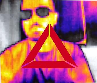 thermal1.jpg