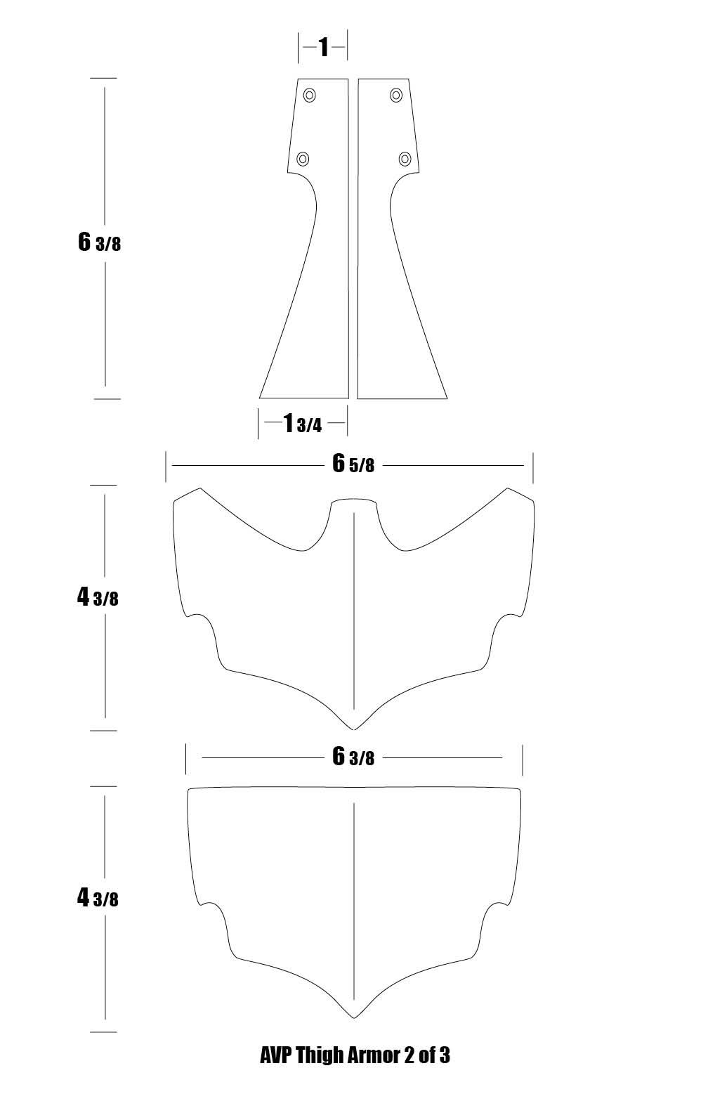 thigh_Armor2.jpg