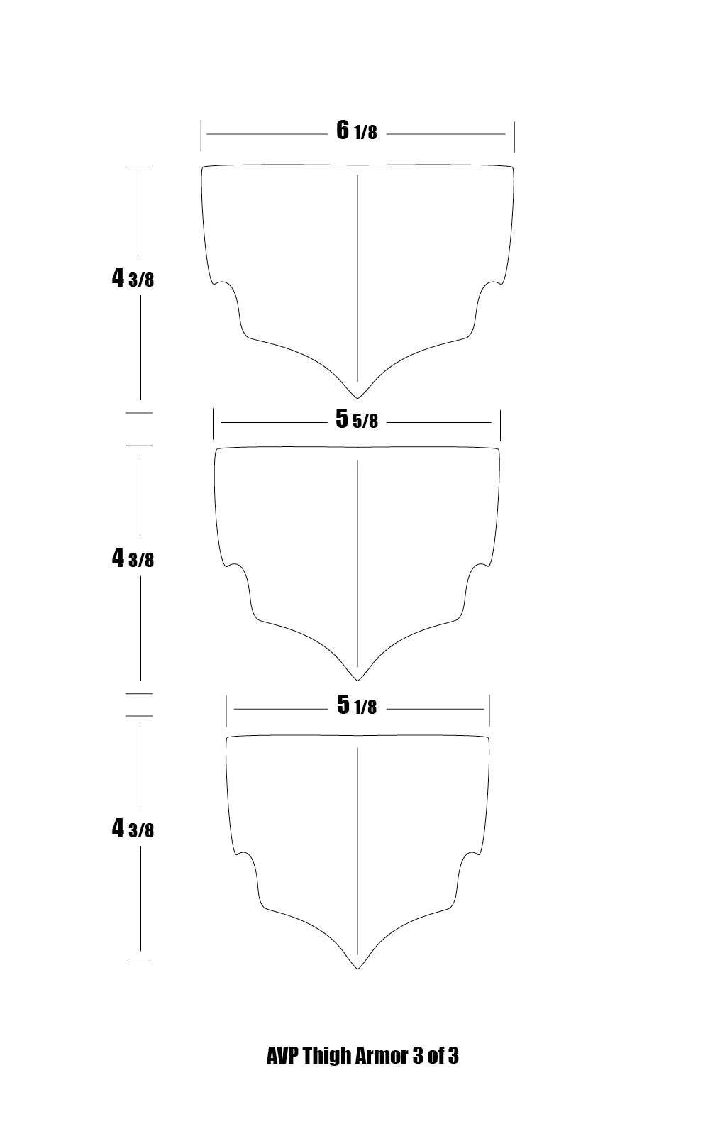 thigh_Armor3.jpg