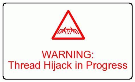 Thread Hijack.jpg