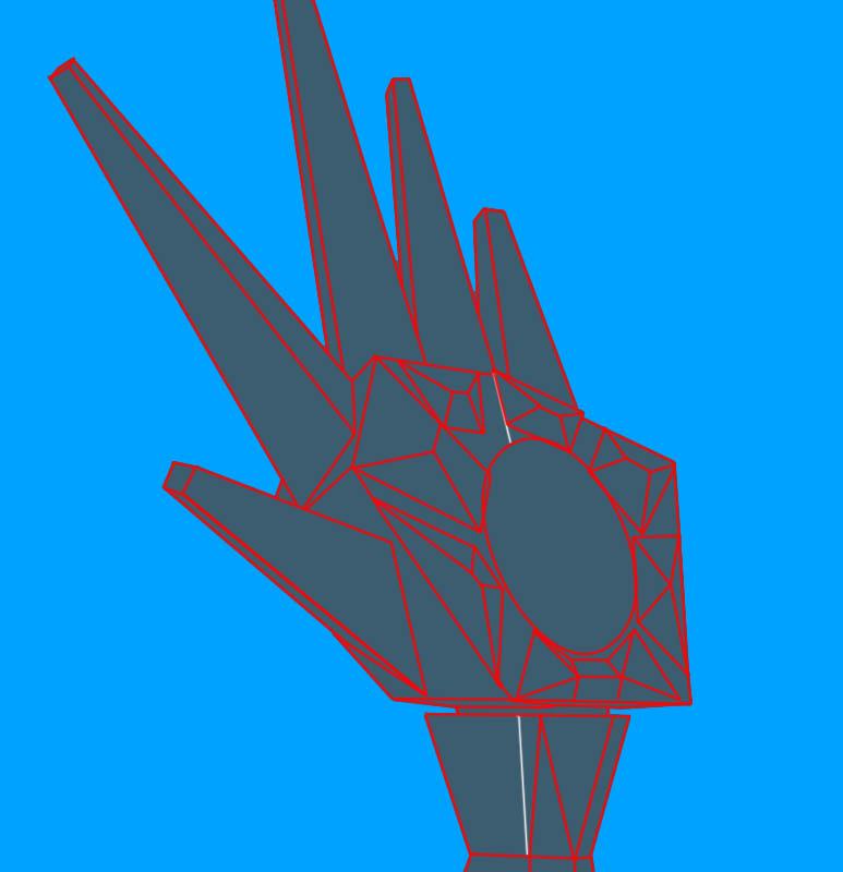 thumb side facets.jpg