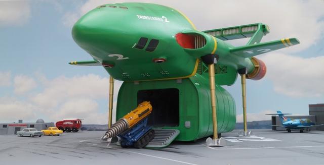 Thunderbird2K_zpsr2cj5uav.jpg