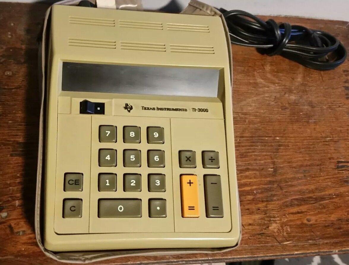 TI-3000.jpg