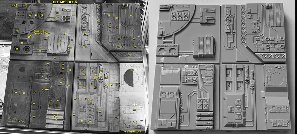Tile 6_bandai_compare.jpg