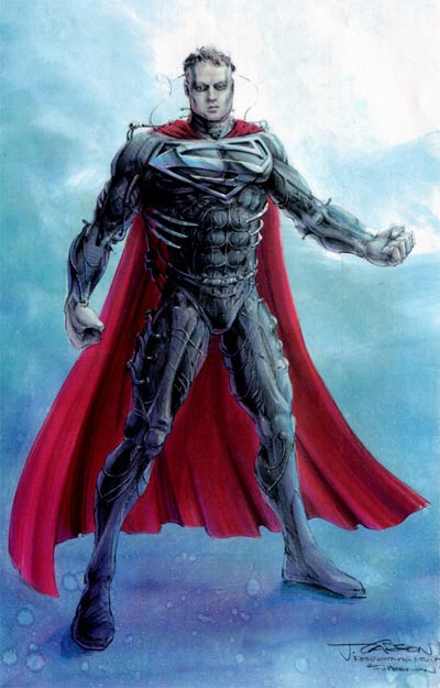 tim-burton-superman.jpg