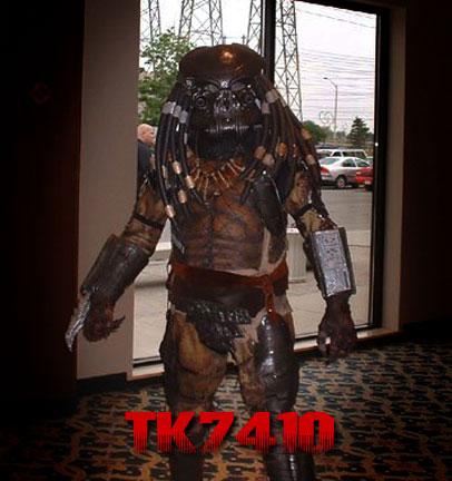 tk7140.jpg