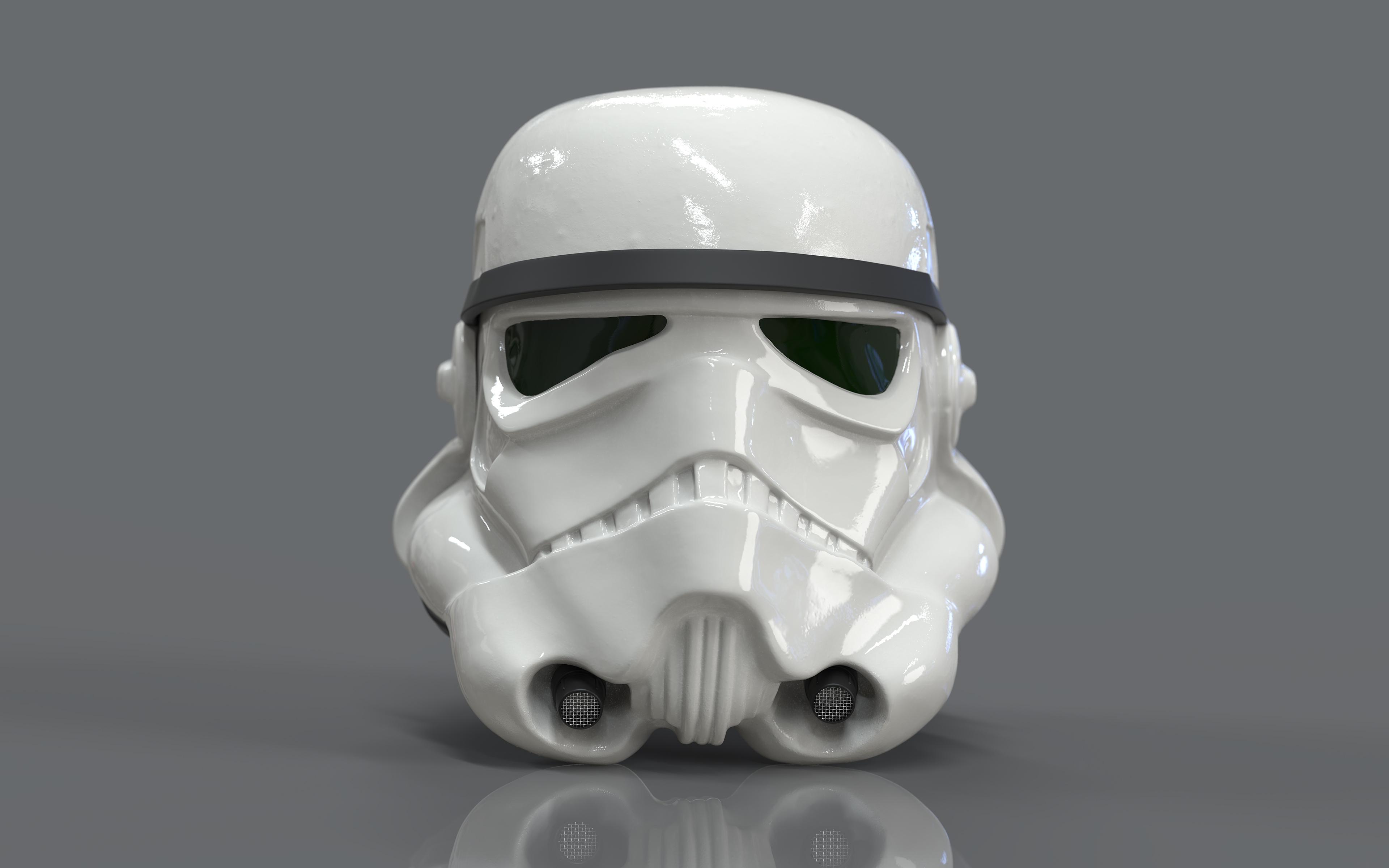 TK_helmet_ASM_001.41.jpg