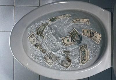 toilet+money+2.jpg