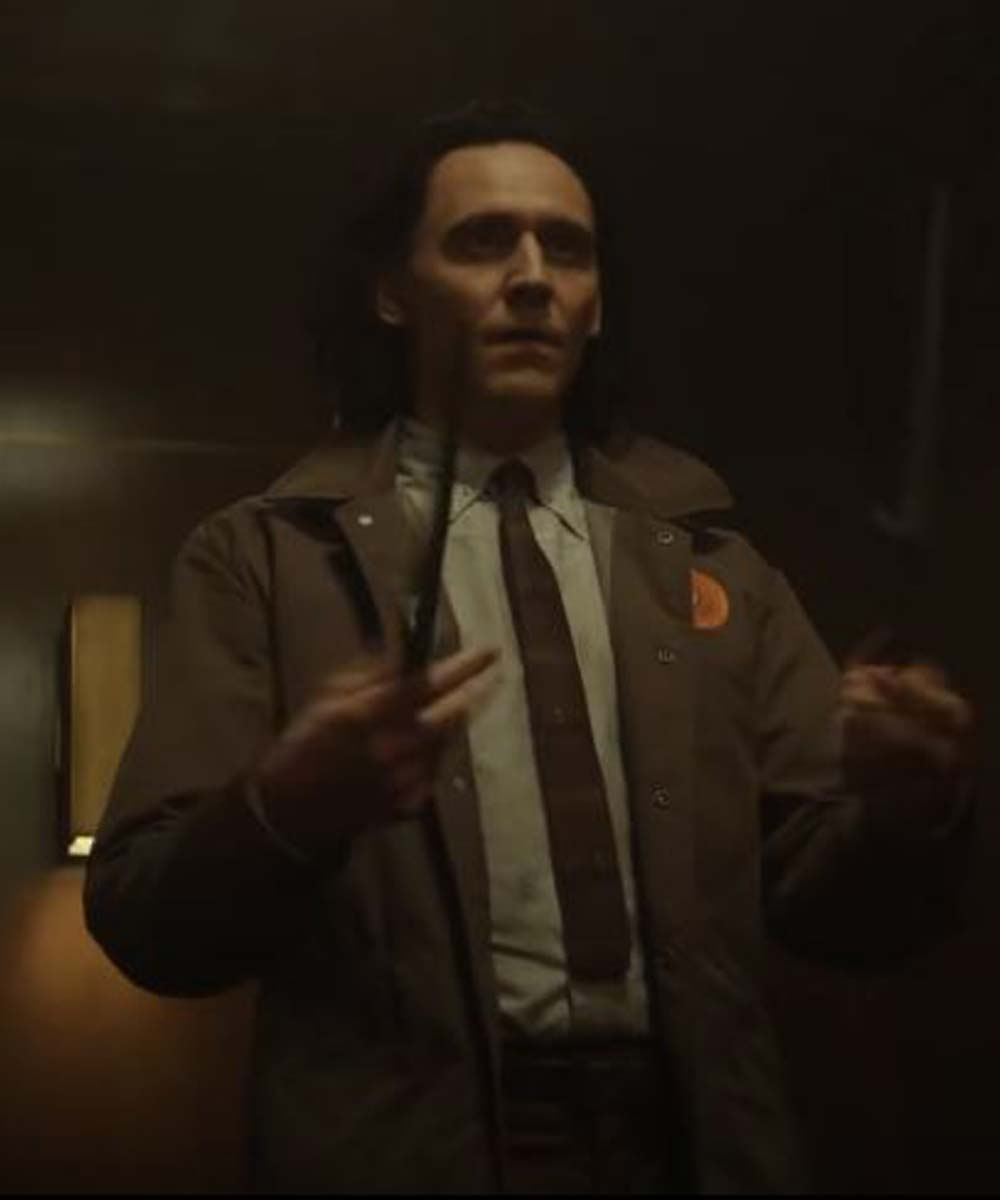 Tom-Hiddleston-Loki-2021-Jacket.jpg