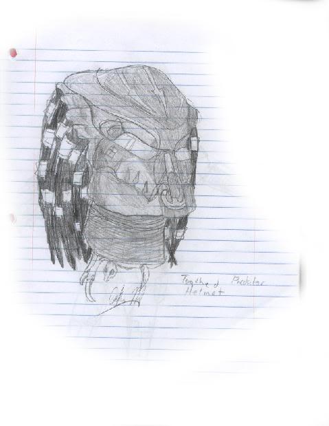 Toothed_Predator_Helmet_Sketch.jpg