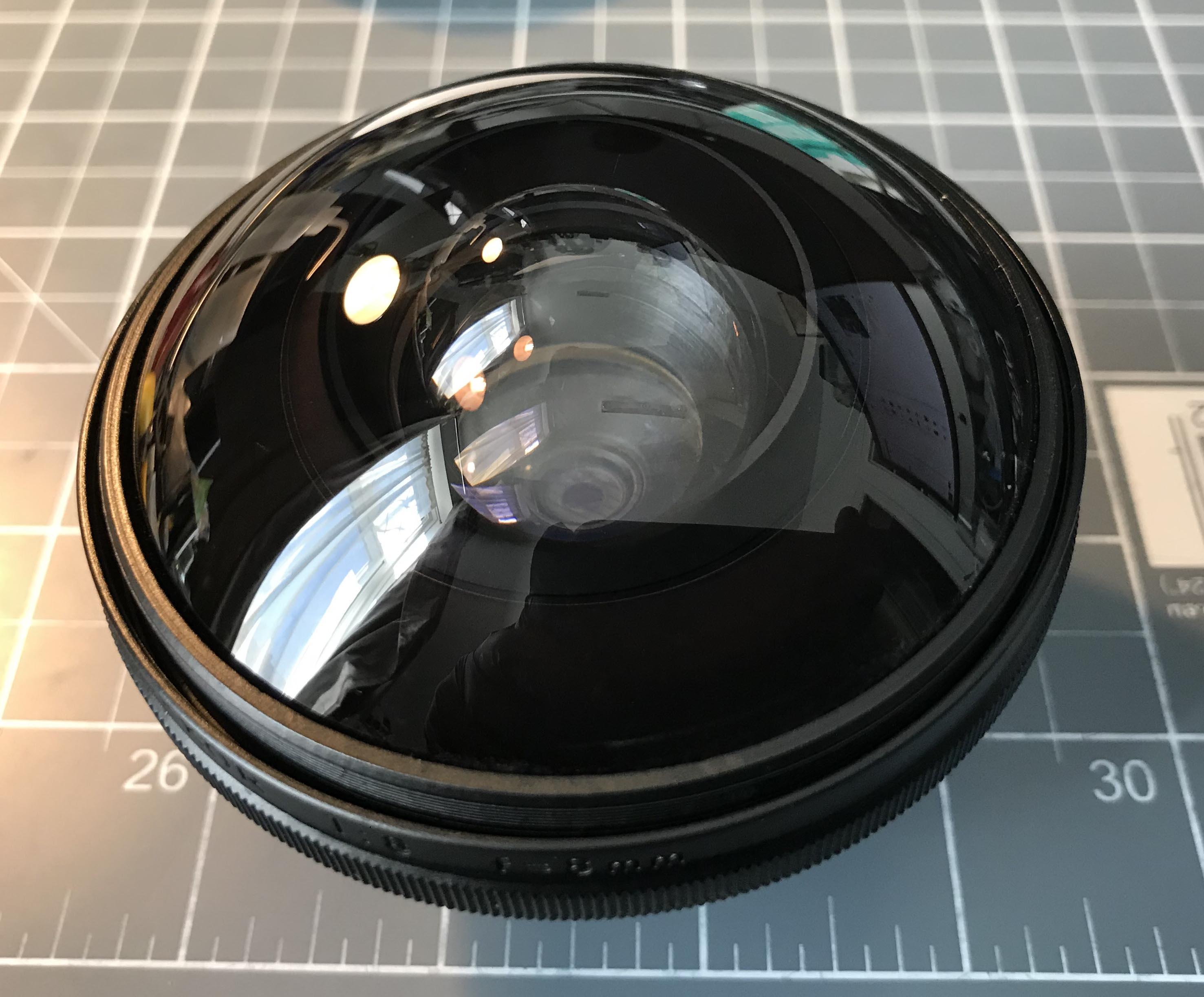 top-lens.jpg