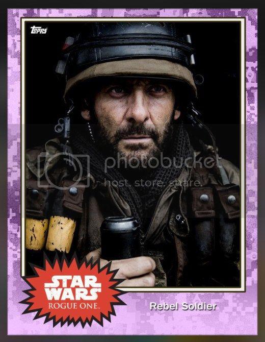 topps-trading-cards-_-rebel-solider-06_zpsfnwwhqii.jpg
