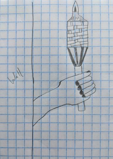 torch.holder.jpg