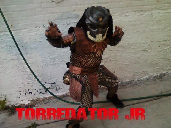 Torredator-jr.jpg