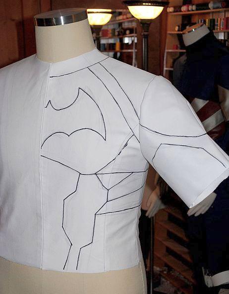 torso-1.jpg