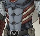 torso-concept.jpg