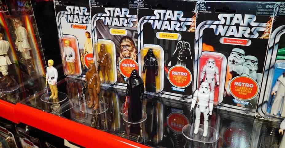 Toy-Fair-2019-Hasbro-3.75-Star-Wars-001-928x483.jpg