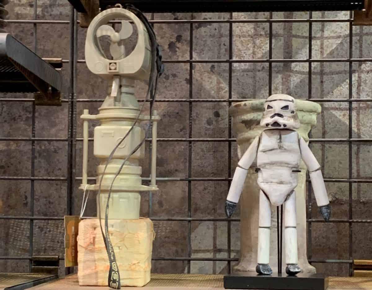 toydarian-toymaker-fan-and-stormtrooper-1200x936.jpg