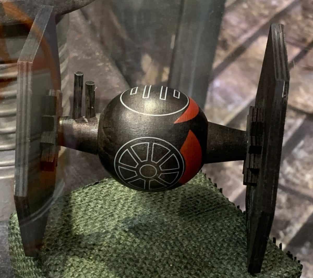 toydarian-toymaker-tin-x-wing-1200x1069.jpg