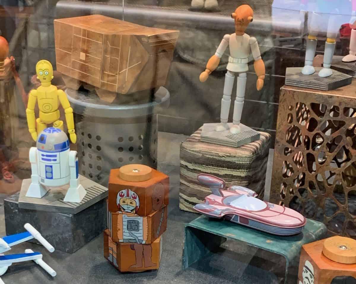 toydarian-toymaker-toys-1200x958.jpg