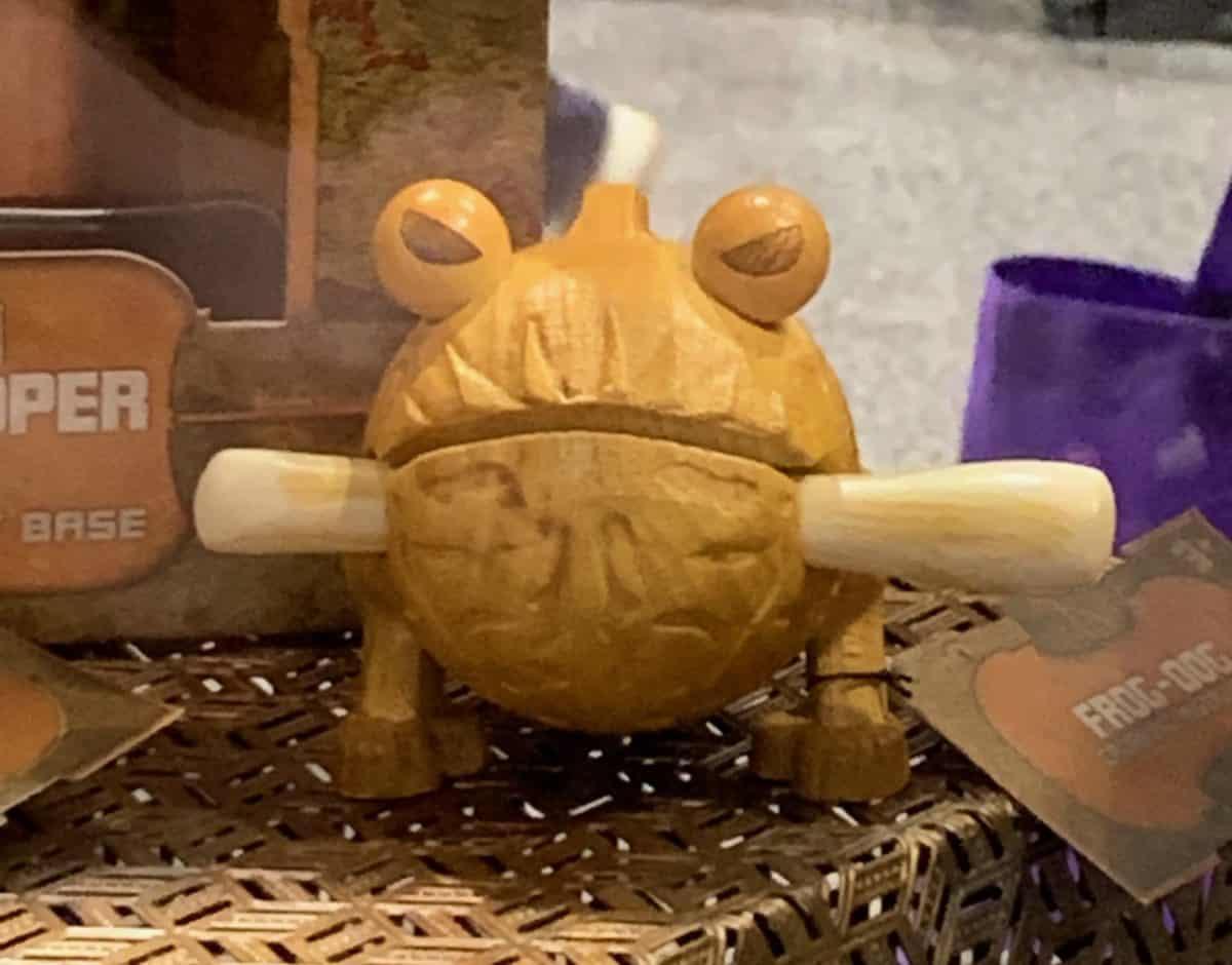 toydarian-toymaker-wooden-frog-dog-1200x940.jpg