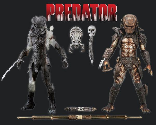 Toys-R-Us-Predator-2-Pack__scaled_600.jpg