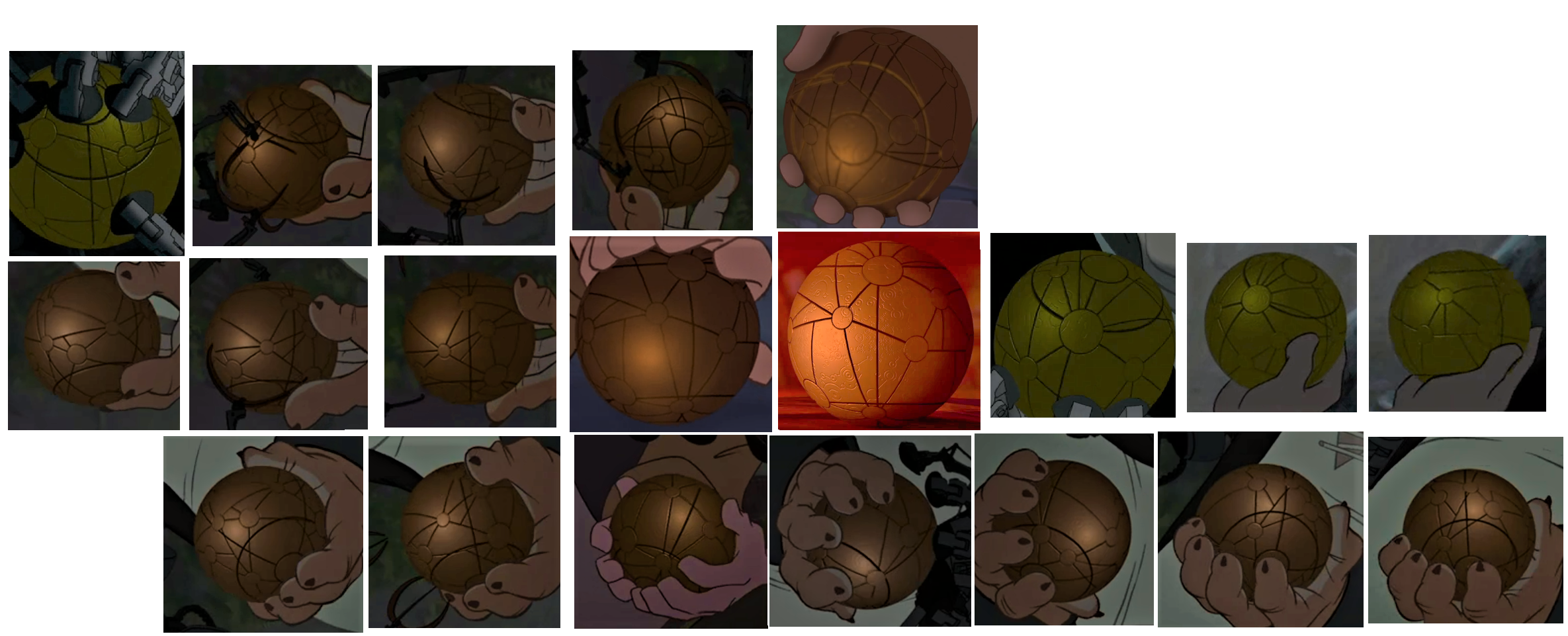 TPM Paint Collage.png