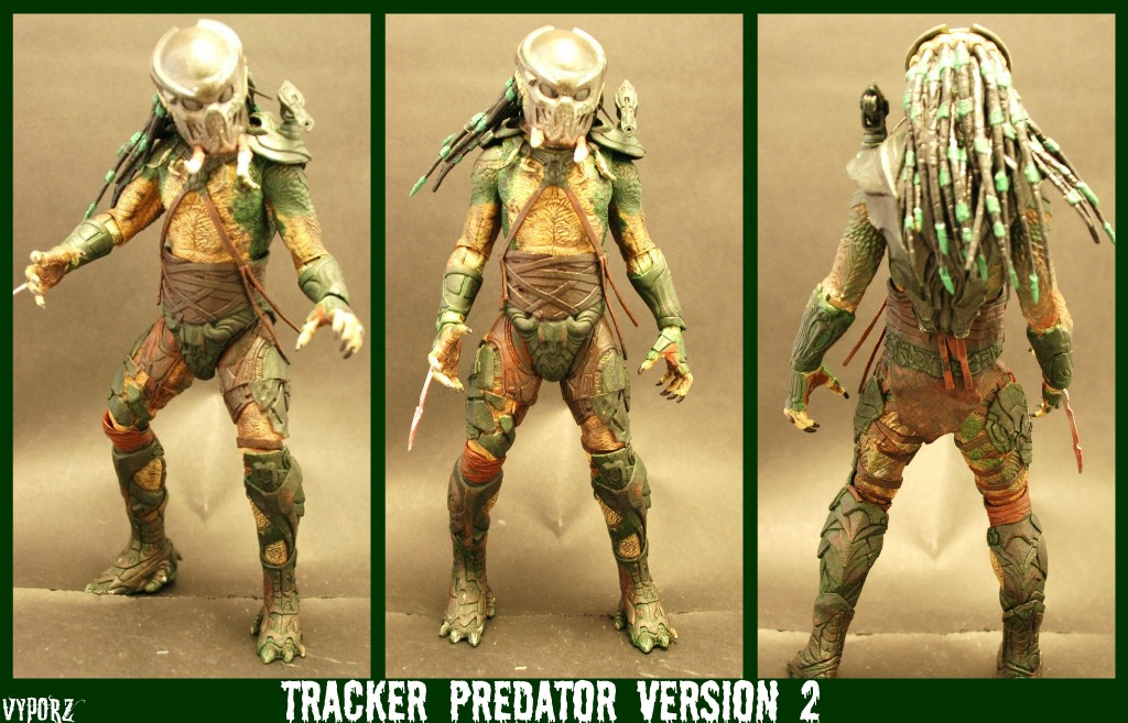 Tracker_Predator_Version_2.jpg