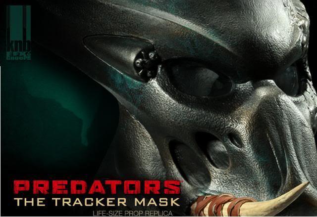 trackerbio1.jpg
