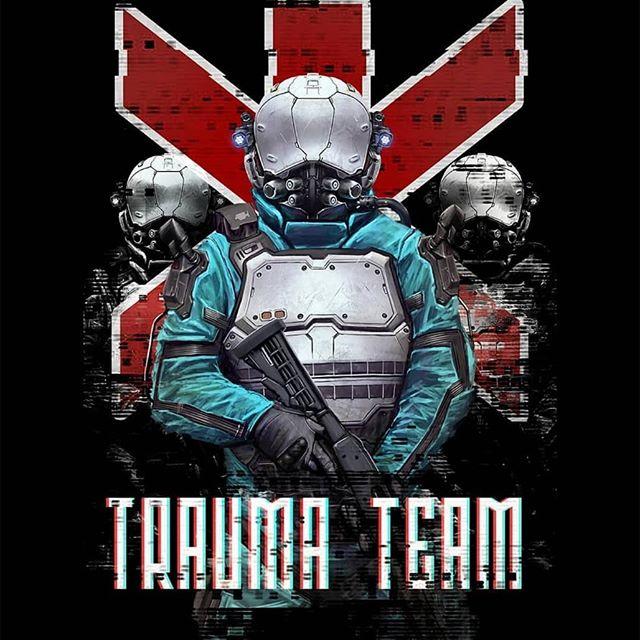 Trauma Team Chest Armor.jpg