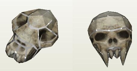 trophy skull.jpg