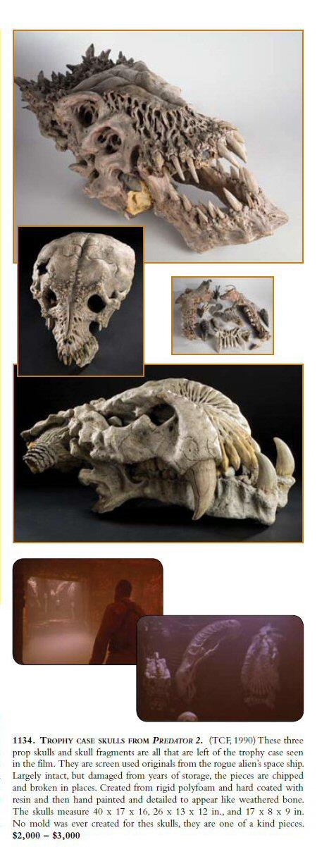 trophy_case_skulls_from_predator_2.jpg