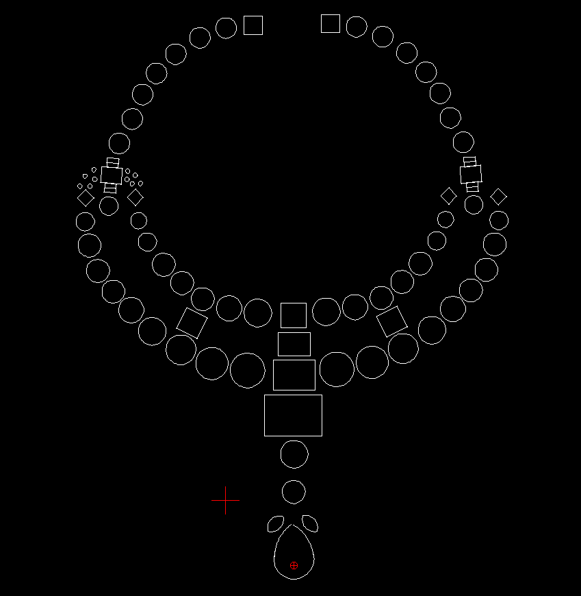 Troussaint CAD drawing.png