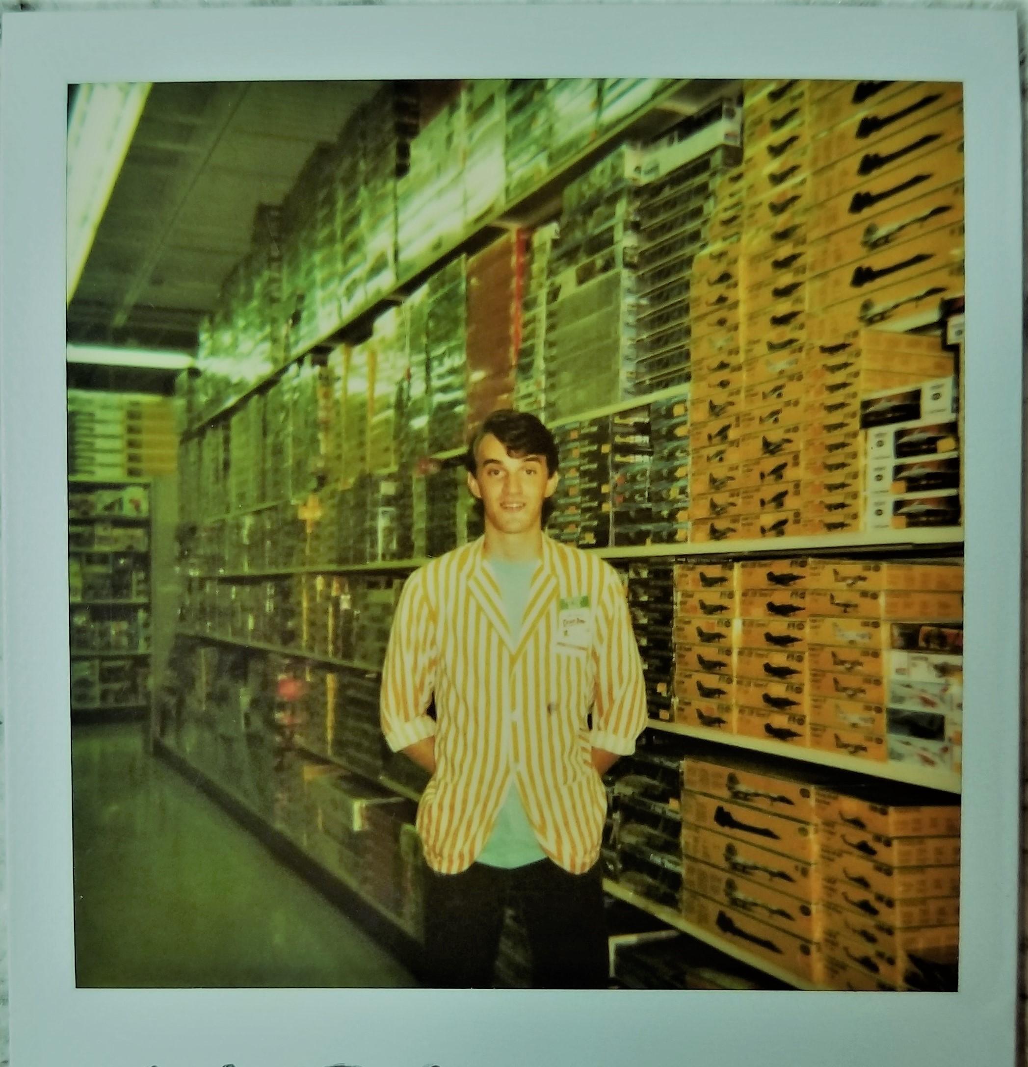 TRU_Summer 1988.jpg