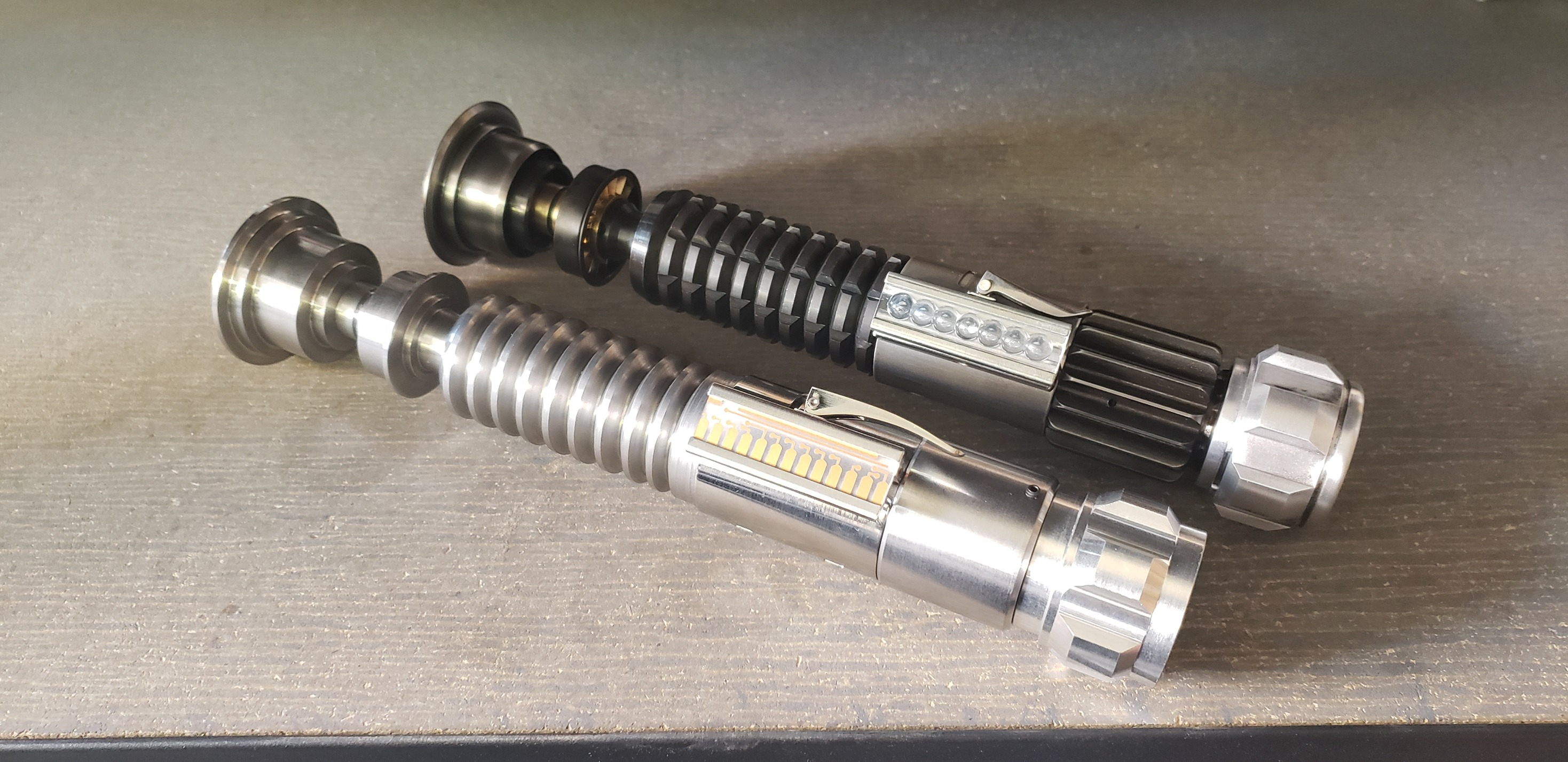 tsaber-roman-props-luke-v2-steel-005-prototype-jpg.jpg