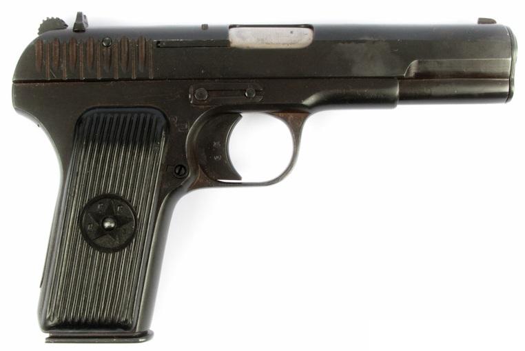TT-30.jpg